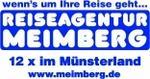 Reiseagentur Meimberg