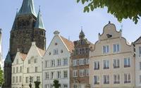 Buchhandlung Warendorf