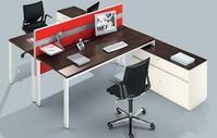 Büromöbelsysteme