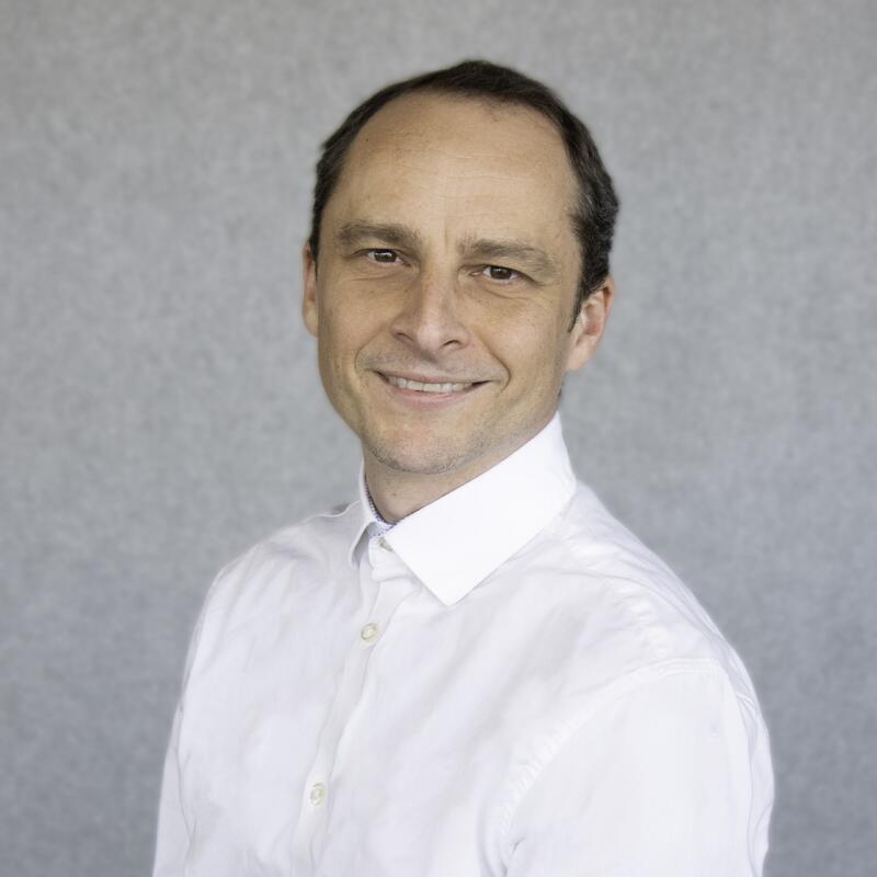 Robert Wojdat
